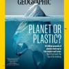 National Geographic's June magazine cover has people talking