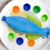Microplastics: small plastics, big problem