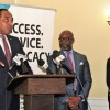 Minister Ferreira Announces Initiative to Ban Single-Use Plastics By 2020 – Bahamas