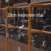 Zilch micro-bin trial – Neat Streets UK