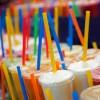 San Antonio Zoo on plastic straws: 'No más' – USA