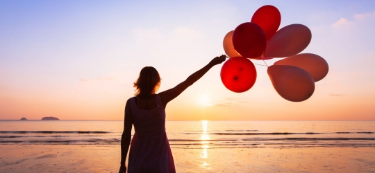 Lower Township Bans Balloon Releases – USA