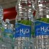 Styrofoam, Plastic Bottle Bans Proposed