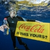 Coke, Pepsi exit plastics association, Greenpeace claims victory – USA