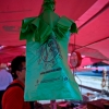 Mexico City's ban on single-use plastics officially takes effect  