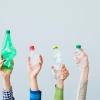 Conquering Australia's plastic problem – AWRE