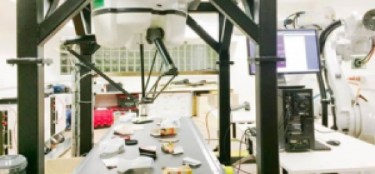 USyd develops soft plastics recycling robot – Australia