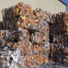 The recycling myth: A plastic waste solution littered with failure