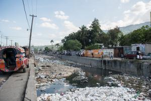 Haiti BottlesSml