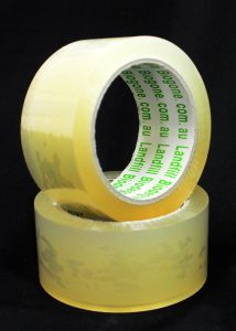 Biodegradable Packing Tape Cropped