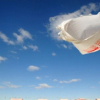 Plastic Bags: They Just Don't Make Sense