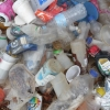 Plastic degradation options and their fallacies