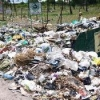 East Africa plans to ban use of plastics