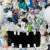 Global hunger for plastic packaging leaves waste solution a long way off – The Guardian