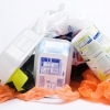 New start up aims for top plastic firm spot – UK