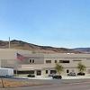 $105 Million USDA Loan Guarantee for Waste to Biofuel Facility – USA