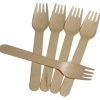 Supplier of wooden cutlery