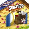 Nestlé presents sustainability highlights in new report – UK