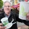 Ban the plastic Today's News – Tasmania