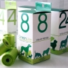Doggy Poop Bags – Landfill Biodegradable
