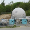 Landfill Gas to Electricity – Canada