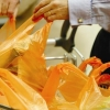Scotland to unveil 5p carrier bag charge by 2014