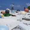 Plastic Bag Bans Are Not Enough – USA