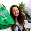 In with the new bags, but you will pay as new regime comes into force – Australia