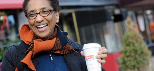Ban on plastic bags makes sense – Boston