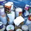 Paint up for stewardship treatment – Australia