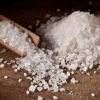 Why our salt is packed with plastic – Australia