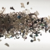 Ban on Microbeads Proves Easy to Pass Through Pipeline – USA