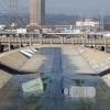 Public Art Project Puts Plastic in Perspective- California
