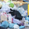 The big plastic bag myth – Australia