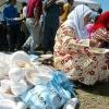 Johor, Perak to ban polystyrene and plastic bags – India