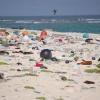 "Senate Urges Action On ""Toxic Tide"" Of Marine Plastic – Australia"