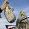 Freeport approves ban on single-use plastic bags – The Portland Press Herald / Maine Sunday Telegram