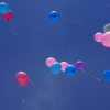 Balloon releases banned in Cornwall Public Areas – UK