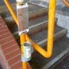 Zilch micro-bin trial – Neat Streets