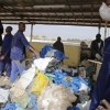 Tanzania cautions businesses to diversify ahead of total plastic ban in January 2017   Africanews