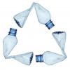 Poor recycling market, lightweighting cited in PET recycling drop – Plastics News