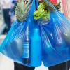 Kenya Pitted Against Rwanda, Tanzania Over Ban on Plastic