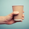 The City of Sydney Is Helping to Fund a BYO Coffee Cup Campaign -Australia