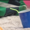 Plastic straws banned from Fort Myers Beach – USA