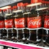 Coca-Cola unveils global recycling aims