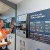 NSW's 40 million cash backs