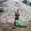Plastics Pile Up as China Refuses to Take the West's Recycling