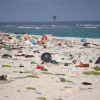 Finally, the world is talking about plastic pollution
