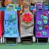 Queenslanders: are you ready to bin plastic bags? – Australia