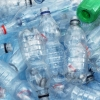 Gove urged to follow Europe with ban on single-use plastic – UK
